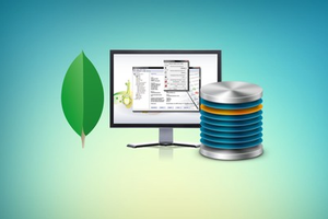 MongoDB: Learn Administration and Security in MongoDB