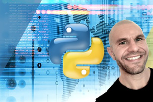 Python for Data Science: Master NumPy & Pandas on Real Data