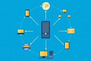 Introduction to Data Warehouse and Teradata Basics