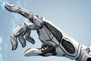 Machine Learning Nanodegree