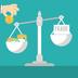 Microeconomics: Price and Trade