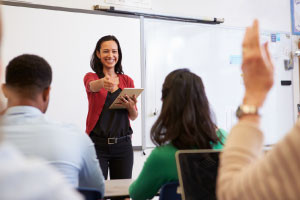 Introduction to Teaching English as a Second Language - Revised
