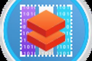 Work with DataFrames columns in Azure Databricks