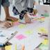 Hidden Secrets Of Sales & Marketing - Part Two