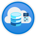 Explore IaaS and PaaS platform tools for high availability and disaster recovery