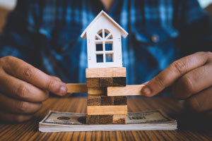 Risk Management: Managing Property and Liability Risk - Revised