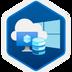 Implement Windows Server IaaS VM Security