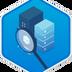 Monitor and maintain Windows Server IaaS Virtual Machine