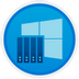 Implement Windows Server IaaS VM IP addressing and routing
