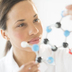 Advanced Diploma in Polymer Physics
