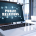 Diploma in Public Relations - Revised