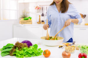 Diploma in Nutrition, Therapeutics and Health