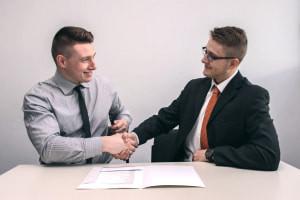 Sales and Negotiations Skills