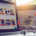 Sourcing and Customising Best Selling Products for e-Commerce