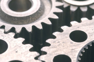 Manufacturing Strategy - Quality Management and Operational Excellence