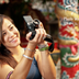 Ten Top Tips - Be More Creative With Your Camera