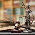 Legal Studies - Laws and the Judicial System - Revised