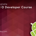 The Complete Android O Developer Course