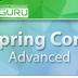 Spring Core Advanced