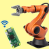 Build your own ArmBot step by step using Raspberry Pi Zero