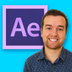 Adobe After Effects Motion Graphics