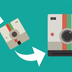 Dive into After Effects 3: Flat Animation Buildup