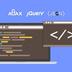 Fundamentals of Ajax, jQuery and JSON