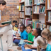 Understanding Student Development and Diversity – Revised