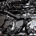 Mechanical Engineering - Internal Combustion Engine Basics