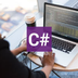 Introduction to C# Programming - Revised