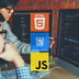 Diploma in HTML5, CSS3 and JavaScript - Revised