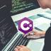 Diploma in C# Programming - Revised