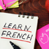 Diploma in French Language Studies - Revised