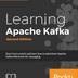 Learning Apache Kafka - Second Edition eBook