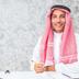 Global Islamic Finance and Banking