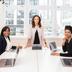 Entrepreneurship, Leadership, and Employment
