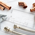 Introduction to Plumbing Tools and Drawings - Revised