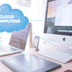 Software Defined Networking and Cloud Computing