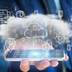 Introduction to Mobile and Cloud Computing - Revised