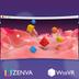 WebVR for Beginners – Build VR Websites with A-Frame