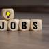 Job Offer Formula - How To Land Your Ideal Job
