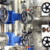 Valves - All You Need To Know