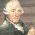 Defining the String Quartet: Haydn