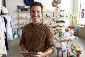 Retail Management - Merchandising, Distribution and Marketing