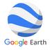 Exploring Google Earth