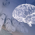 Diploma in Fundamentals of Artificial Intelligence