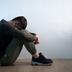 Mental Health Studies - Suicide, Violent Behavior and Substance Abuse - Revised