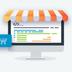 Diploma in E-Commerce Web Development