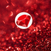 Complete Ruby Programmer