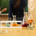 Chemistry - The Nature of Substances